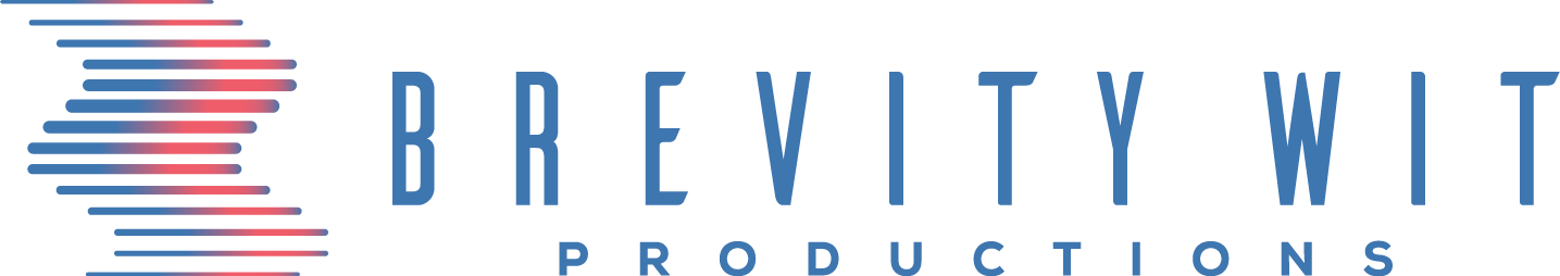 Brevity Wit Productions